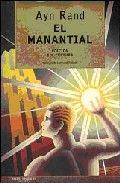 """El Manantial """"Ayn Rand"""""""