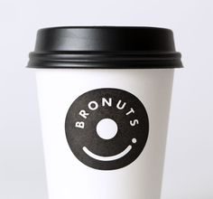 Bronuts | Lovely Package