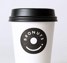 Bronuts