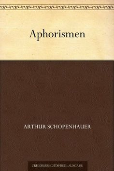 """Schönheit, sagt Immanuel Kant, ist interesseloses Wohlbefinden. Und Arthur Schopenhauer erweitert diesen Gedanken: """"Nur wer echte eigene Gedanken hat, hat echten Stil."""""""