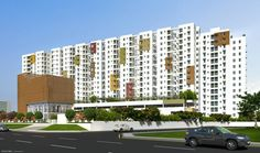 #PanchsheelGroups, Leading #RealEstate Group offering 3 projects in #Noida. www.panchsheelgroups.com