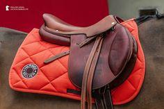 """LE CAVALIER BLEU på Instagram: """"Back on the saddle for the Saut Hermès 2016! """""""