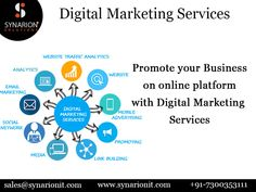We specialize in helping businesses with planning SEO strategies and boosting your web page on a search engine. Get hit in the market through digital marketing services. Online Digital Marketing, Advertising Services, Seo Strategy, Promote Your Business, Mobile Marketing, Business Website, Search Engine, Promotion, How To Plan