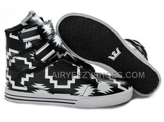 https://www.airyeezyshoes.com/supra-tk-society-black-white-print-mens-shoes.html SUPRA TK SOCIETY BLACK WHITE PRINT MEN'S SHOES Only $62.00 , Free Shipping!