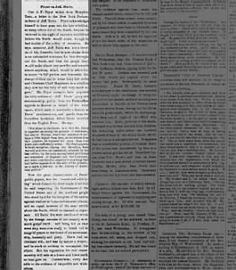 jefferson davis kansas nebraska act