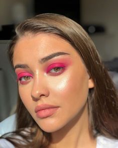 makeup 101 makeup under eye makeup eye makeup makeup 2018 eye makeup makeup aesthetic makeup stickers makeup 2019 simple Makeup Inspo, Makeup Trends, Makeup Inspiration, Makeup Tips, Beauty Makeup, Hair Beauty, Makeup Products, Beauty Bay, Beauty Dupes