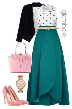 """Untitled #288"" by songbird91 on Polyvore"