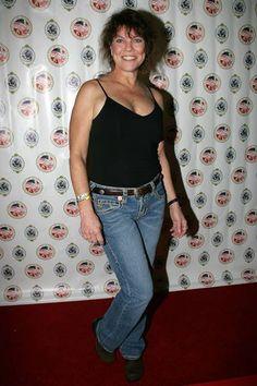 ERIN MORAN Erin Moran, Happy Day, Sexy, Overalls, Tv Shows, Actresses, Actors, Pants, Women