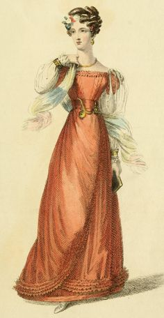 Ackermann's Repository of Arts: January 1826 https://openlibrary.org/books/OL25487414M/The_Repository_of_arts_literature_commerce_manufactures_fashions_and_politics