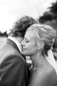 wedding photography by michelle dupont