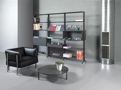 lib012 by Alias Design