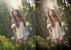 Free Lightroom Presets .... - Canon Digital Photography Forums adobe light room free preset presets