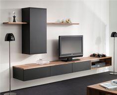 hangend tv-meubel