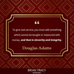 Leading Self Development Courses Inspirational Quotes About Success, Motivational Quotes For Success, Islamic Inspirational Quotes, Self Development Courses, Training And Development, Personal Development, Brian Tracy Quotes, Change Management, Time Management