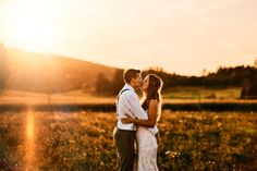 Bryllup over 2 dager i Halden — Fotograf Torstein Gamst Couple Photos, Film, Couples, Pictures, Couple Shots, Movie, Film Stock, Couple Photography, Cinema