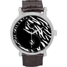 yin yang wrist watch - Google Search