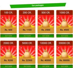 Here is the ultimate guide to get ultimate Teen Patti chips online. Visit http://www.buyultimateteenpattichips.com/packages.php