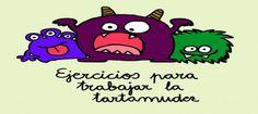 Ejercicios_para_trabajar_la_tartamudez en niños