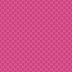 RB Pink Trousers, Paper Beads, Colorful Wallpaper, Kids Rugs, Backgrounds, Wallpapers, Home Decor, Paper Envelopes, Pink Pants