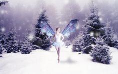 """Dance of the Sugar Plum Fairy"" by Aiobhan"