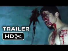 Classroom 6 Official Trailer 1 (2014) - Found Footage Horror Movie HD - YouTube