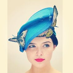 Reliving a bit of spring carnival @pipnortheast @pipisperfect #felicitynortheastmillinery