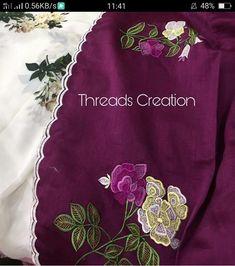 Designer Punjabi Suits Patiala, Women Salwar Suit, Punjabi Suits Designer Boutique, Boutique Suits, Salwar Suits, Embroidery Suits Punjabi, Embroidery Suits Design, Embroidery Dress, Embroidery Designs