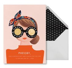 50+ Best Birthday Cards For Him & Her in 2020  Birthday Shades 10th Birthday, Happy Birthday, Birthday Congratulations, Birthday Cards For Him, Birthday Postcards, Happy B Day, Make A Person, Filing, Presents