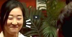 Korean Restaurant ng mga single. Mapuntahan nga!
