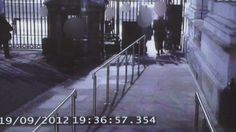 cctv footage - Google Search