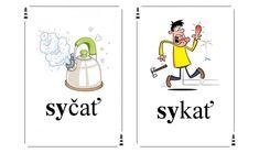 Language, Classroom, Teacher, Education, Comics, School, Speech Language Therapy, Author, Class Room
