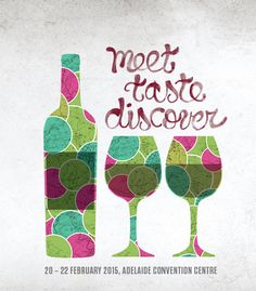 Win a double pass to premiere wine event - the Cellar Door Festival! Australian Food, Wine Refrigerator, Cheap Wine, Wine Festival, Cellar, Wine Recipes, Events, Blog, Wine Coolers