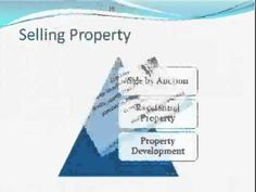Skilled Conveyancing Victoria
