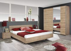 Bedroom Furniture Design, Decoration, Wardrobes, Kids Bedroom, House, Inspiration, Bed Room, Hijab Fashion, Home Decor