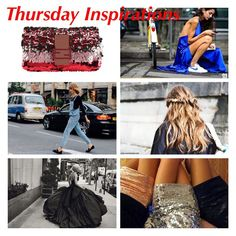 @ashleesarajones Instagram follow now  Thursday Inspirations! @fendi #fendibender #fendi #highfashion #designer #fashionsneaks #sneakers #timelessoveralls #overalls #hautehair #hair #glam #glamgowns #gowns #themini #miniskirt #fashion #style @ashleesarajones #thursday #inspirations #losangeles #ca #love