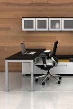 1000 images about Trendway fice Furniture on Pinterest