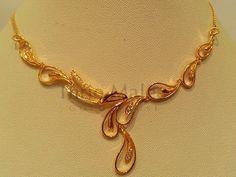Sri Lanka Gems | Sri Lanka Jewellery Brides Of Sri Lanka | sri lankan wedding jewellery | Thrie Malee Gold House - www.thriemalee.com