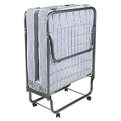 Roll-Away Bed  big lots 129.00