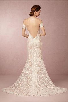 wedding dresses 2015, summer 2015 wedding dresses, wedding dresses with illusion neckline #wedding #dresses #weddingdresses