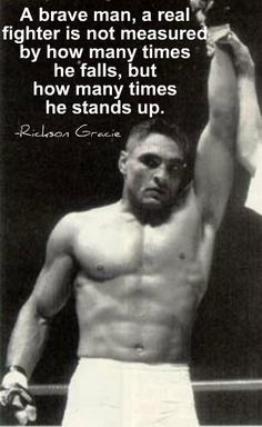 Rickson Gracie - best in family. Remember Royce saying that Rickson was 10x better than he was - before Jiu Jitsu was known by so many. Greatest martial artist since Bruce lee.