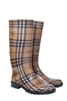 #Burberry #rainboots #vintage #secondhand #clothes #fashionblogger #onlineshopping #designer #mode #mymint
