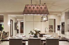 Metricon Bordeaux Display Home || Balwyn, VIC