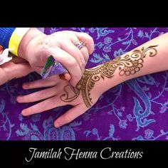 54 New Ideas Fashion Model Art Makeup Henna Hand Designs, Mehndi Designs 2018, Unique Mehndi Designs, Mehndi Design Pictures, Beautiful Mehndi Design, Mehndi Designs For Hands, Henna Tattoo Designs, Mehandi Designs, Henna Tutorial
