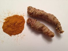 Turmeric is a Powerful Cancer and Inflammation Fighter! - All Traditional Herbs Turmeric Tea Benefits, Turmeric Spice, Turmeric Milk, Turmeric Root, Normal Blood Sugar Level, Troubles Digestifs, Le Curry, How To Cure Depression, Healing Herbs