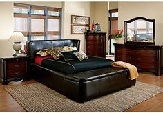 Image Result For Furniture Stores Rapid City