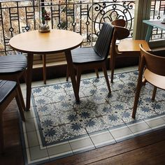 Suppliers of commercial tiles to the trade Restaurant Interior Design, Wall And Floor Tiles, Restaurant Bar, Design Projects, Interiors, Flooring, Hardwood Floor, Decorating, Floor
