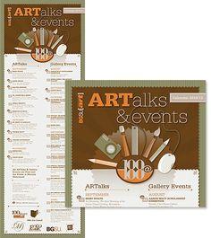 ARTalks_poster