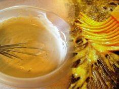 Účinná maska na vypadávání vlasů, kterou si můžete snadno připravit sami Samos, Cabbage, Vegetables, Food, Essen, Cabbages, Vegetable Recipes, Meals, Yemek