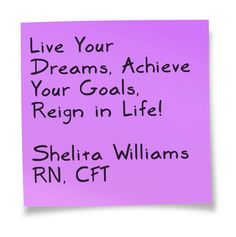 Now is your time to Reign in Life!   Now is your time to Reign in Health and Fitness!