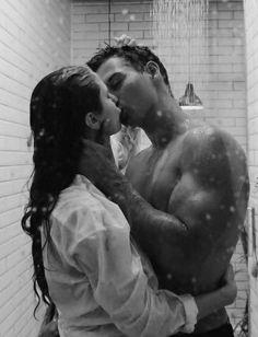 Cute Couples Kissing, Cute Couples Photos, Cute Couples Goals, Couples In Love, Romantic Couples, Couple Pictures, Couple Goals, Couple Kissing, Daddy Aesthetic